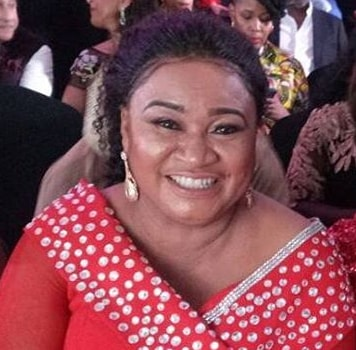 rachael oniga indecent nollywood actresses