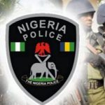 wife beater arrested kano