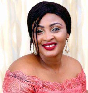 actress aisha ibrahim pregnant