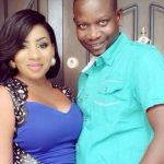 afeez owo ex girlfriend mide martins friend
