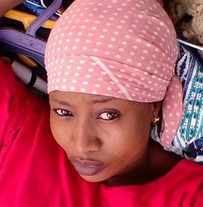 aisha abimbola dead alive
