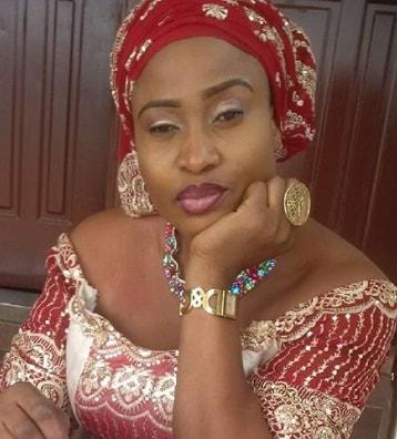 aisha abimbola diagnosed breast cancer atlanta