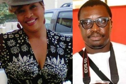 aisha abimbola whatsapp chat alibaba