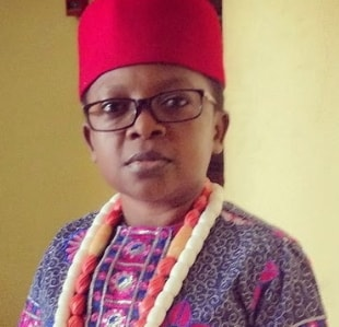 aki lose brother sickle cell