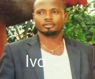 assassination youth leader imo state