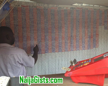 baba ijebu lotto addict loses wife
