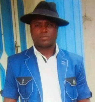 bayelsa state governor special adviser assassinated