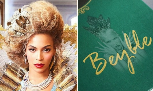 beyonce buys church new orleans
