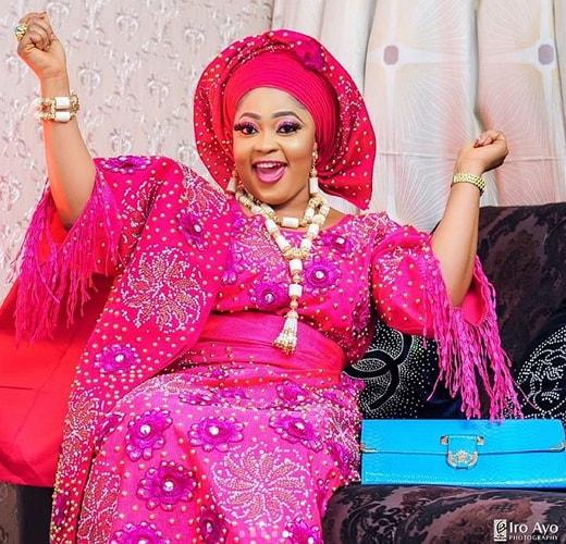 biodun okeowo wedding photos