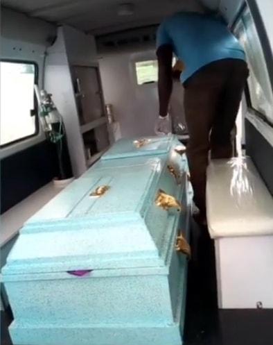 breast cancer victim jennifer dead
