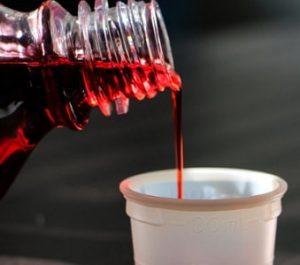 codeine syrup banned nigeria