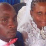 pastor order church members leave wedding reception beer alcohol
