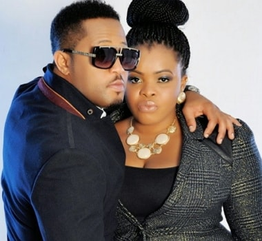 dayo amusa mike ezuruonye