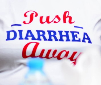 diarrhea treatment options