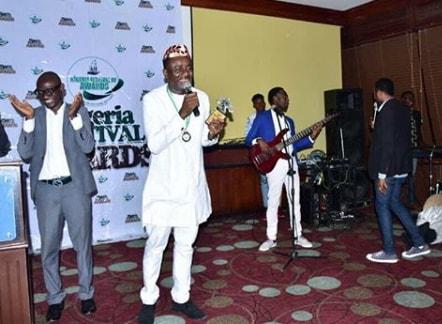 emeka ike excellence award
