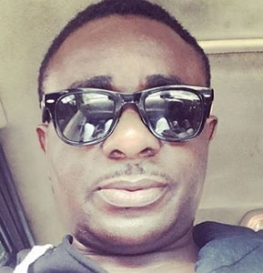 emeka ike dedicates award to mother
