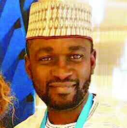 engineer shot by robbers ogun state