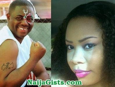 fani kayode wife triplets us hospital