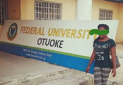 fuotuoke student dies sex hard drug