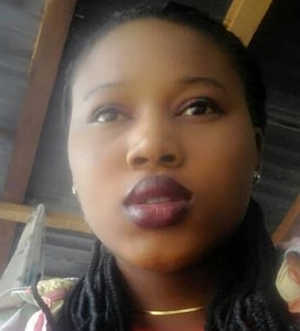 girl stabbed to death boyfriend akure