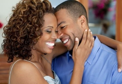 how to keep your marriage strong from fall apart