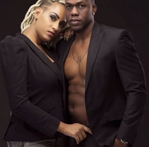 iceberg slim interview juliet ibrahim