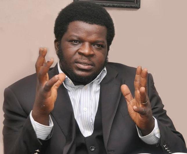 nigerian lawyer nff stop congo entering nigeria