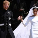lessons learnt royal wedding