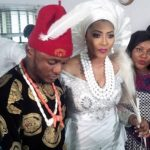 lilian esoro divorce