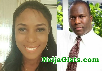linda ikeji lies exposed