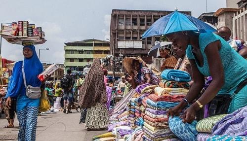 popular biggest markets in lagos nigeria