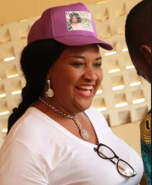 marriage gist nigeria
