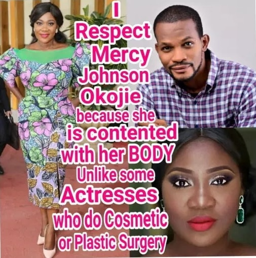 sinful christians plastic cosmetic surgeries