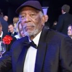 morgan freeman sex abuse victims