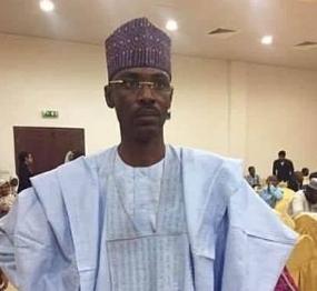 nigerian diplomat murdered south africa