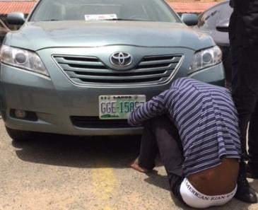 nigerian hacker hacked john travolta swiss bank account