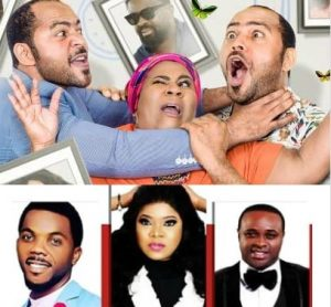 nollywood movies watch cinemas 2018