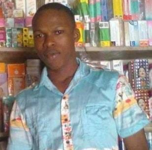 orphan killed police ajegunle lagos