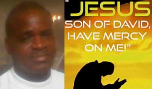 pastor sentenced death killing cousin anambra