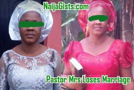 pastor wife sex deacon bishop church members