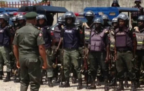 ebonyi chief killed vio officials