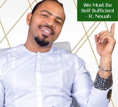 ramsey nouah bollywood actors richer hollywood actors