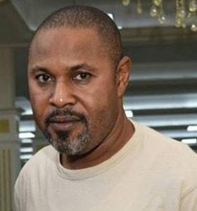 nigerian celebrities living fake lives
