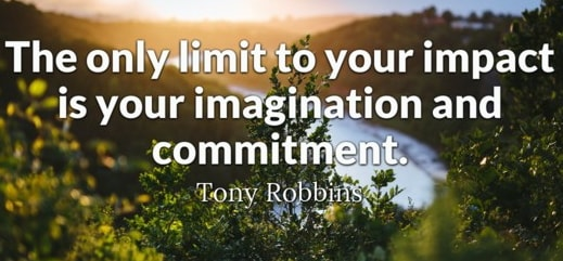 stop limiting yourself quotes
