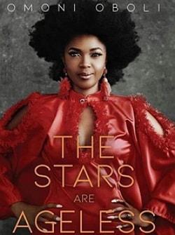 the stars are ageless omoni oboli book review