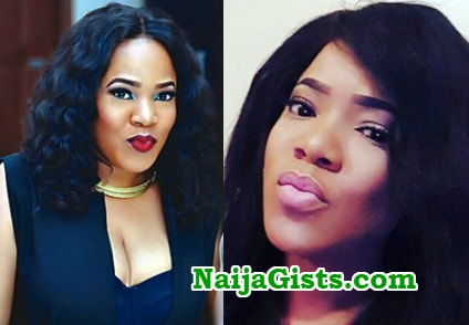 toyin aimakhu engaged to marry lawyer