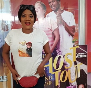 toyin aimakhu ghost and tout movie sold out