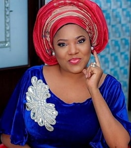 toyin aimakhu pregnant marriage