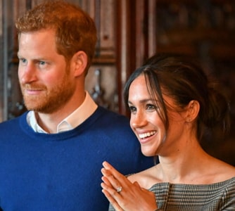 watch prince harry meghan markle royal wedding nigeria