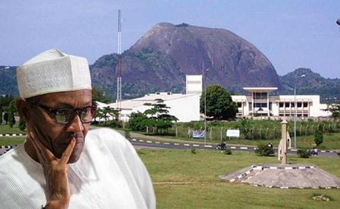 witchcraft nigerian leaders